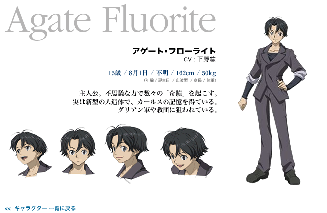 https://rei.animecharactersdatabase.com/./images/clusteredge/Aate_Fluorite.png