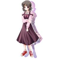 Suzune Komachi