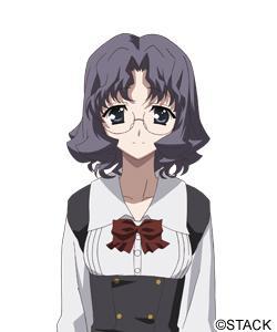 https://rei.animecharactersdatabase.com/./images/crossdays/Ai_Yamagata.jpg