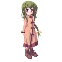 Image of Haruka Sakurazawa