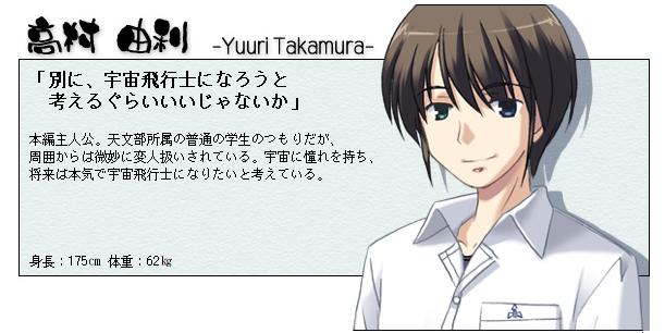 https://rei.animecharactersdatabase.com/./images/denkikazegakuen/Yuuri_Takamura.png