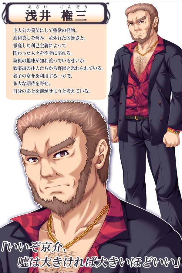 https://rei.animecharactersdatabase.com/./images/devilonGline/Gonzou_Asai.jpg