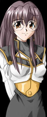 https://rei.animecharactersdatabase.com/./images/doopadvance/Aki.jpg