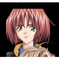 Image of Sylvia
