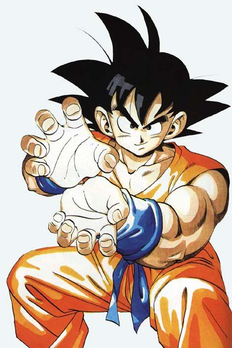 https://rei.animecharactersdatabase.com/./images/dragonballz/Goku.png