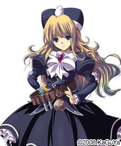 https://rei.animecharactersdatabase.com/./images/dragoncrusaders2/Glycine_Lufthauser.jpg