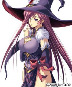 https://rei.animecharactersdatabase.com/./images/dragoncrusaders2/Sylvia_Vesper.jpg