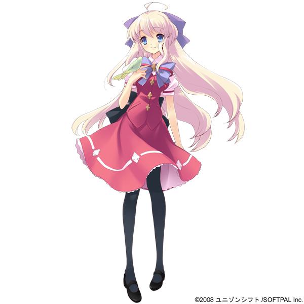 https://rei.animecharactersdatabase.com/./images/flyableheart/Sakurako_Minase.jpg