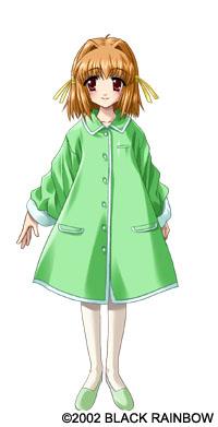 https://rei.animecharactersdatabase.com/./images/fromm/Ayumi_Toono.jpg