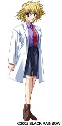 https://rei.animecharactersdatabase.com/./images/fromm/Risa.jpg