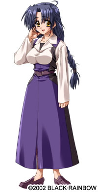 https://rei.animecharactersdatabase.com/./images/fromm/Sayaka_Amemiya.jpg