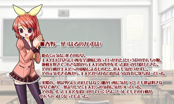 https://rei.animecharactersdatabase.com/./images/futaba/Kazuha_Harono.jpg