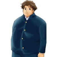 Kotarou Tanoue