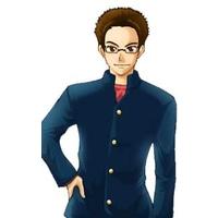 Michiaki Midou