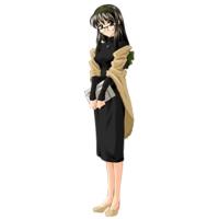 Haruna Azumi