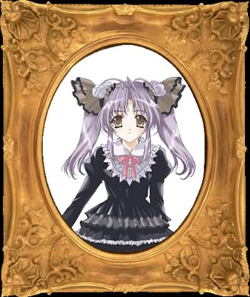 https://rei.animecharactersdatabase.com/./images/garasunokan/Shizuka_Amagi.jpg