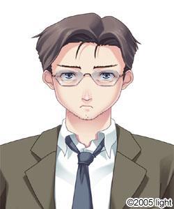 https://rei.animecharactersdatabase.com/./images/glasauszeichbng/Kenji_Hagino.jpg