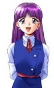 https://rei.animecharactersdatabase.com/./images/gogatsukurabu/Akiho_Shinohara.jpg