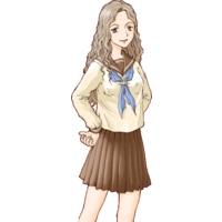 Kazumi Suzuki