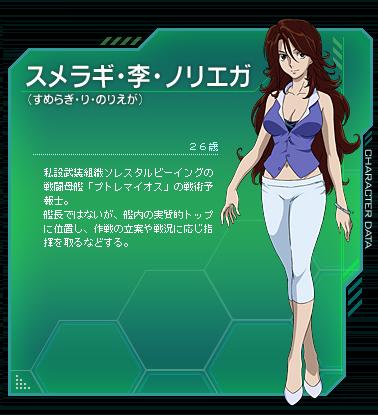 https://rei.animecharactersdatabase.com/./images/gundam00/Sumeragi_Ri_Noriega.png