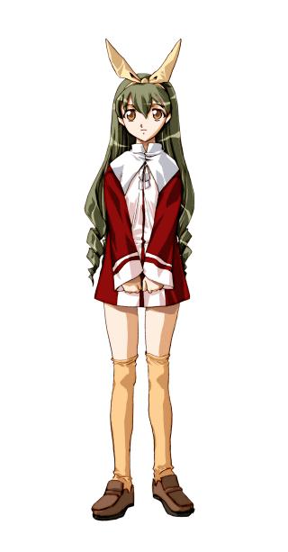 https://rei.animecharactersdatabase.com/./images/gyakutama/Mio_Yuzuhara.png