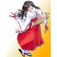 Image of Yumi Igarashi
