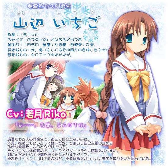 https://rei.animecharactersdatabase.com/./images/happychristmas/Ichigo.jpg