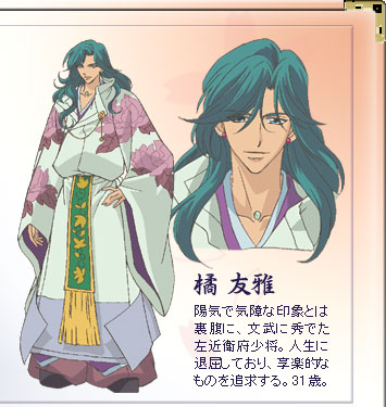 https://rei.animecharactersdatabase.com/./images/harukanaruToki/Tomomasa_Tachibana.jpg