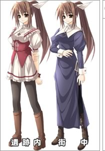 https://rei.animecharactersdatabase.com/./images/heaven/Matorona.jpg