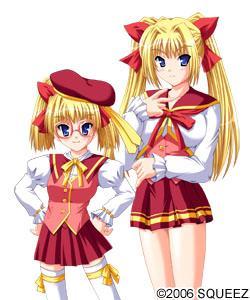 https://rei.animecharactersdatabase.com/./images/honoonoharamasejinsei/Akiho_Kimiduka.jpg