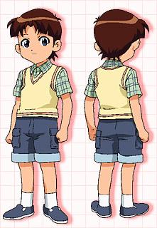 https://rei.animecharactersdatabase.com/./images/idatenjump/Ayumu_Yamato.jpg