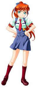 https://rei.animecharactersdatabase.com/./images/imoutodeikou/Asaho_Tanemura.jpg