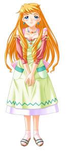 https://rei.animecharactersdatabase.com/./images/imoutodeikou/Seika_Yoshizumi.jpg