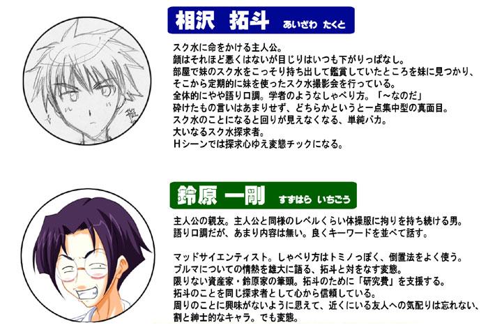 https://rei.animecharactersdatabase.com/./images/imoutoni/Ichigora_Suzuhara.jpg