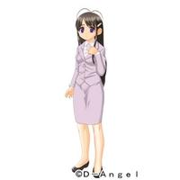 Rin Tanabe
