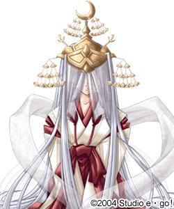 https://rei.animecharactersdatabase.com/./images/izumo2/Himiko.jpg