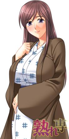 https://rei.animecharactersdatabase.com/./images/jukuhahaonsen/Syouko_Karasuma.jpg