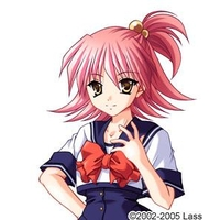 Sana Hongou