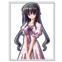 Yumi Kotokaze