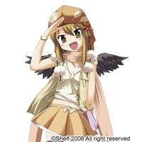 Image of Kusanoou
