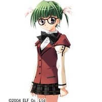 Profile Picture for Hiroko Hirasawa