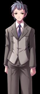 https://rei.animecharactersdatabase.com/./images/kanojotachinokinki/Yoshiki_Saitou.jpg