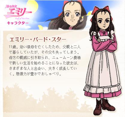 https://rei.animecharactersdatabase.com/./images/kazenoshoujoemily/Emily_Baado_Sutaa.png