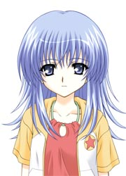 https://rei.animecharactersdatabase.com/./images/kazokukeikakusoshitematakazokukeikaku/Akari_Sawamura.jpg