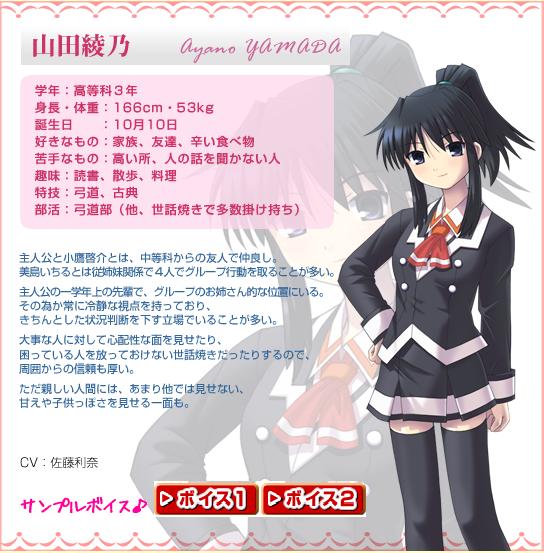 https://rei.animecharactersdatabase.com/./images/keetaigirl/Ayano_Yamada.png
