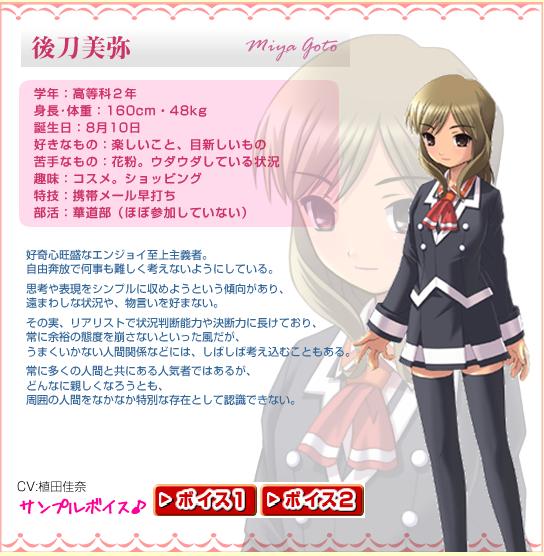 https://rei.animecharactersdatabase.com/./images/keetaigirl/Miya_Goto.png