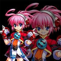 Image of Cyerute Cyerusea