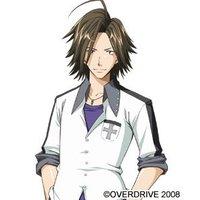 Profile Picture for Akihiro Ibuka