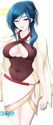 https://rei.animecharactersdatabase.com/./images/kiyunkiyun/Mio_Yakage.jpg