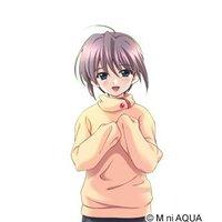 Profile Picture for Akari Koizumi